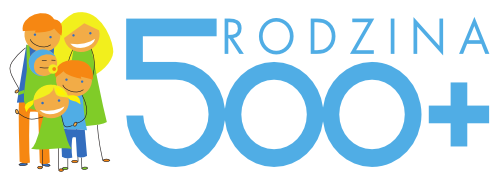 Program Rodzina 500 plus