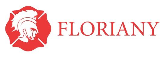 floriany1