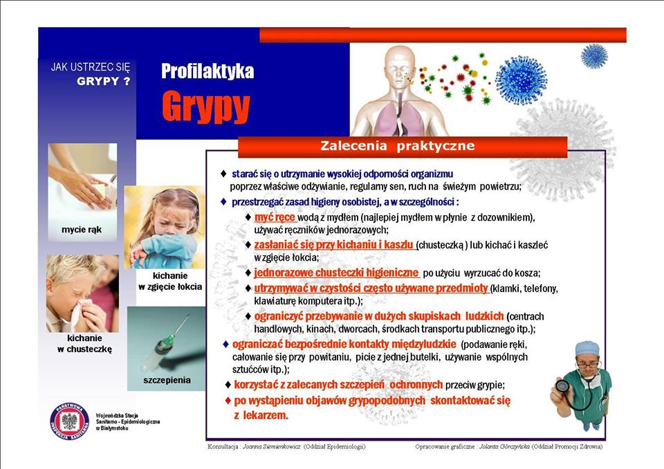 grypa1